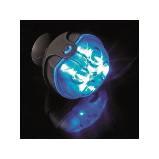Aquael LED Mondlicht blau / Moonlight