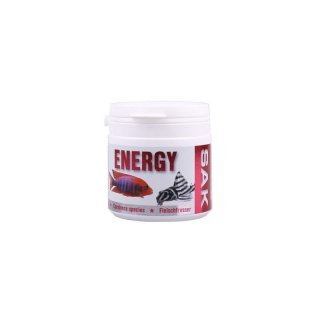 SAK energy Granulat Gr. 2 - 150 ml